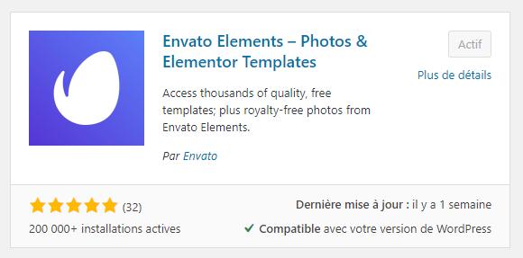 plugin-elementor-gratuit